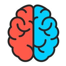 脳を鍛える謎解きトレーニング