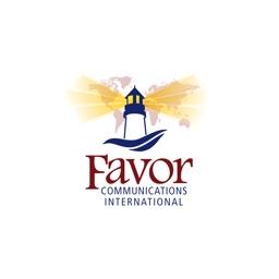 Favor Communications Int