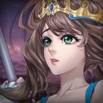 神魔之塔 - Tower of Saviors Hack Online Generator  img