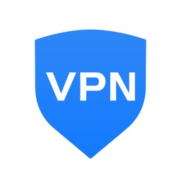 BetterVPN & Best WiFi Security