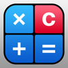 Calculator HD Pro