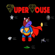 Activities of SuperMouse