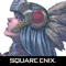 App Icon for VALKYRIE PROFILE: LENNETH App in United States IOS App Store