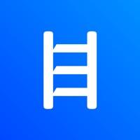 Headway Book Ideas in Widgets