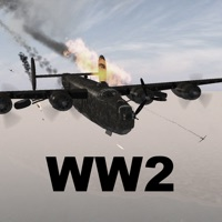Gunship Sequel: WW2 free Resources hack