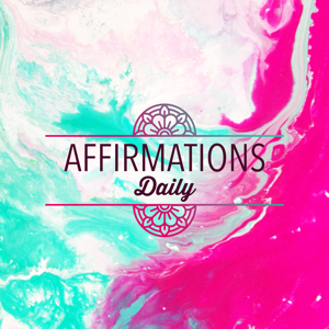Affirmations Daily - Business app