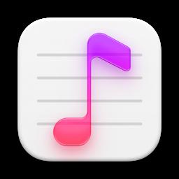 Ícone do app Capo