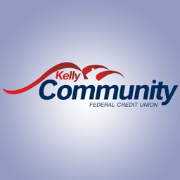 Kelly Community FCU