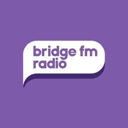 Bridge FM Radio