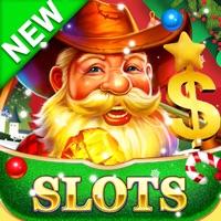 Cash Hoard Casino Slots Game Hack Coins Generator online