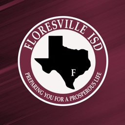 Floresville ISD Athletics