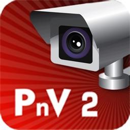 Provision PNV2