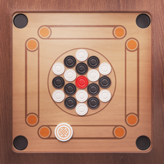 ‎Carrom Pool: Disc Game