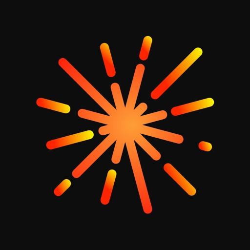 Lomograph iOS App