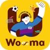 Word master 워드마스터 고등 BASIC(개정) - iPhoneアプリ