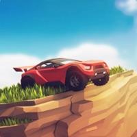 Hillside Drive Racing free Resources hack