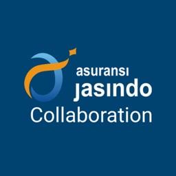 Jasindo Collaboration