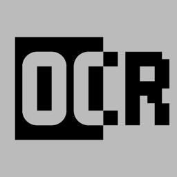 OCR Master