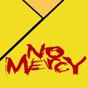 No Mercy Strike First