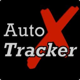 AutoX Tracker: Autocross