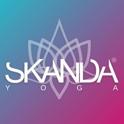 Skanda Yoga Practice