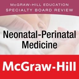 Neonatal-Perinatal Med. Review