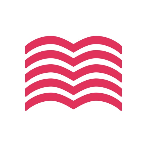 オーディオブック(audiobook)耳で楽しむ読書アプリ
