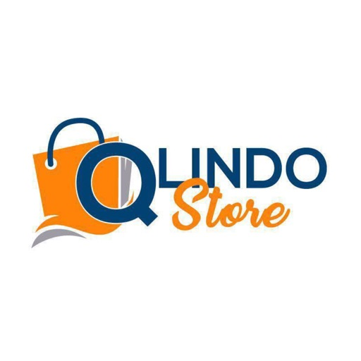 Qlindo Store