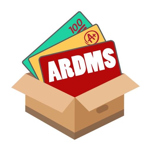 ARDMS Flashcards