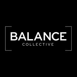 Balance Collective