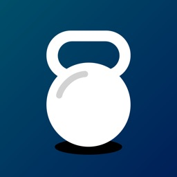 Healthy Gym - Workout Tracker