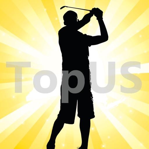 GolfDay Top US
