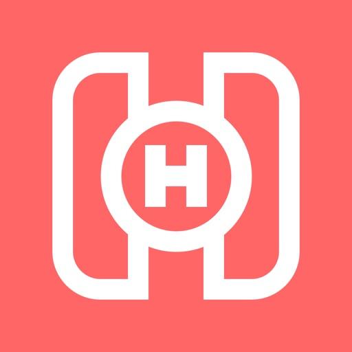 韩剧迷-韩流文化聚集地 download