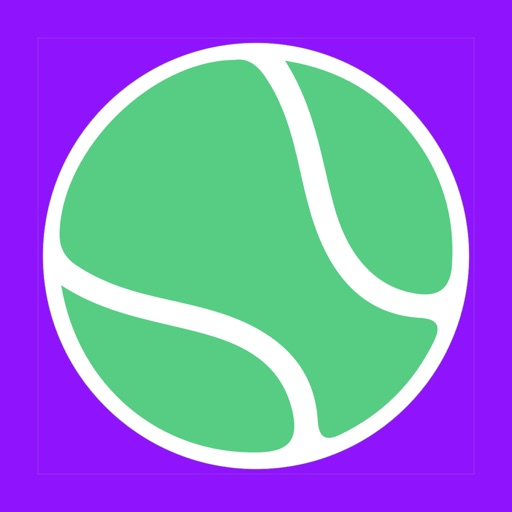 Best Shot Tennis Tracker