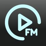 Радио Онлайн ManyFM на пк
