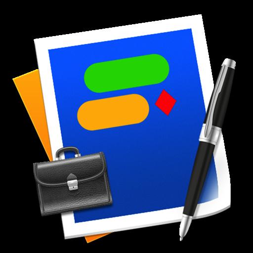 项目管理软件 xPlan