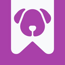 Walkies: Customer Pet Journal
