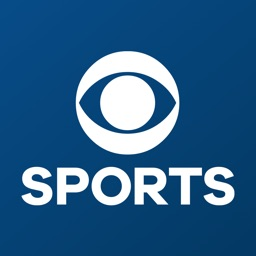 CBS Sports App Scores & News Apple Watch App