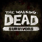 The Walking Dead: Survivors Hack Online Generator  img