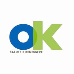 OK-Salute Digital Magazine
