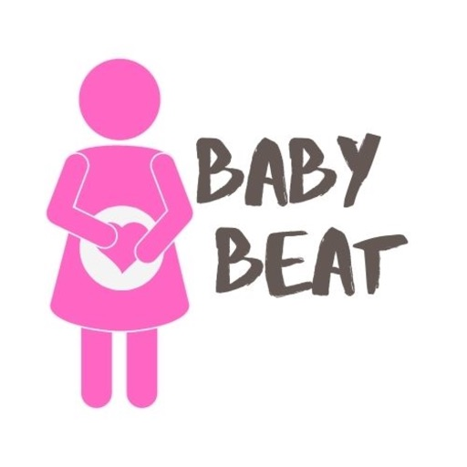 iBabyBeat-Hear Fetal Heartbeat