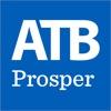 ATB Prosper Dashboard