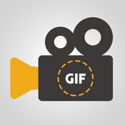 Gif Maker, Video to GIF
