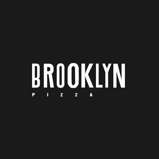 Brooklyn Delivery