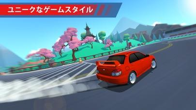 Drift Clashのおすすめ画像7