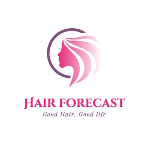 HairForecast
