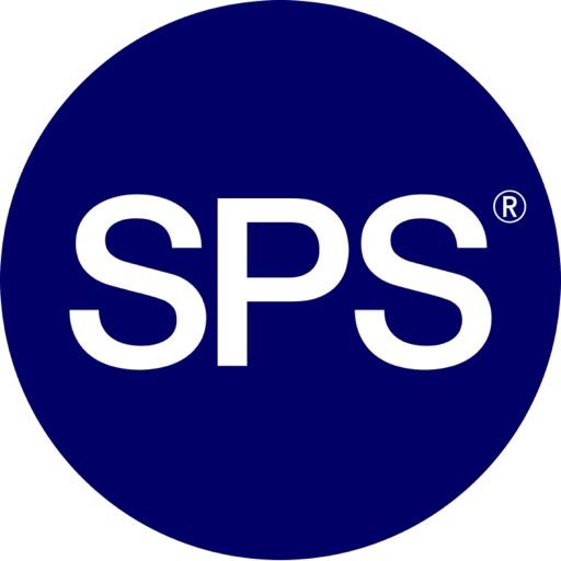 SPS|PM