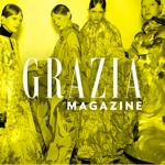 Grazia UK на пк