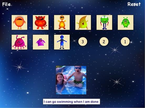 App 3rd Screenshot