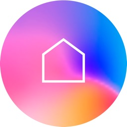 Whyte Smart Home